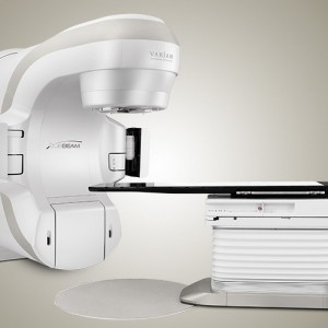Tx Delivery Truebeam 002 300x300 - Радиотерапия в клиниках Израиля