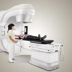 Tx Delivery Truebeam 006 300x300 - Радиотерапия в клиниках Израиля