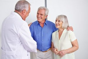 Ichilov img2 300x200 - Лечение рака предстательной железы
