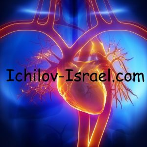 Lechenie aritmii v Izraile 300x300 - Нарушения ритма сердца