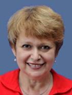 Galina Shenkerman - Врачи Израиля. Доктор Галина Шенкерман