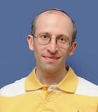 Ieuda Levi1 - Врачи Израиля. Доктор Иеуда Леви