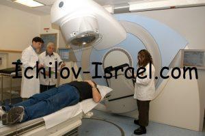 Diagnostika Izrail 300x199 - Диагностика в Израиле