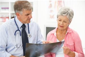 яичников 300x201 - Лечение варикоза в клинике Ихилов