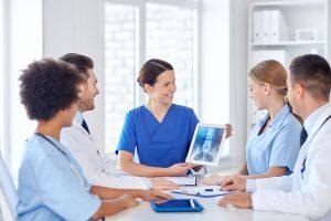 Dollarphotoclub 93546409 300x200 - Лечение щитовидной железы в клинике Ихилов