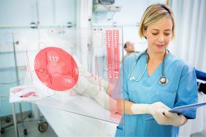 кишки 300x200 - Рак кишки, лечение в клиниках Израиля