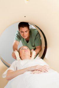 легких1 200x300 - Лечение рака щитовидной железы в Израиле