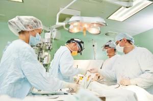 кишечника 300x199 - Рак кишечника, лечение в клиниках Израиля