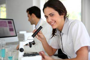 shutterstock 119959297 300x200 - Лечение рака матки в Израиле