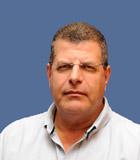 Gordon - Врачи Израиля. Профессор Гордон Давид
