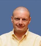 Доктор Дан Гризару. Лечение в клинике Ихилов. Израиль