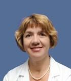 Доктор Диана Мациевски