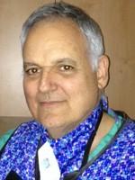 Доктор Ицхак Герц. Врач-кардиолог в клинике Ихилов-Сураски. Израиль
