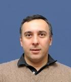 Доктор Рафаэль Россо. Кардиолог в Ихилов Израиль