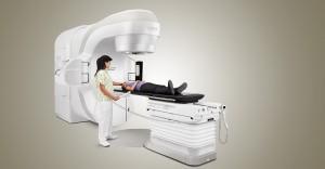 Диагностика рака желудка в Израиле. Клиника Ихилов