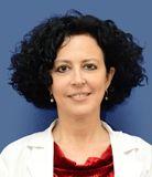 Доктор Авиви Ирит. Врачи Израиля. Клиника Ихилов