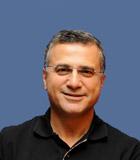 Профессор Азам Фауд. Специалист по ЭКО в клинике Ихилов Израиль