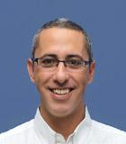 Доктор Маман Эран. Клиника Ихилов. Израиль