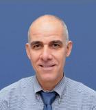 Доктор Дрор Овадия. Лечение в клинике Ихилов-Сураски. Израиль