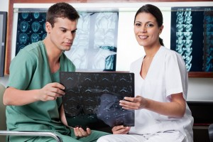 Пересадка костного мозга в Израиле. Клиника Ихилов