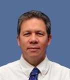 Профессор Эяль Гур. Лечение в клинике Ихилов Израиль