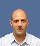 Доктор Гай Лахат. Лечение в Израиле в клинике Ихилов