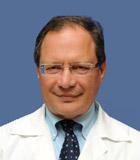 Профессор Йосеф Клаузнер. Ихилов-Сураски, лечение в Израиле