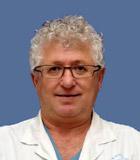 Профессор Иегуда Коландер. Лечение в Израиле, клиника Ихилов