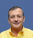 Доктор Эльханан Люгер. Клиника Ихилов-Сураски. Израиль
