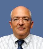 Профессор Офер Меримский. Клиника Ихилов-Сураски. Израиль