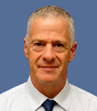 Профессор Нир Гилади. Клиника Ихилов-Израиль