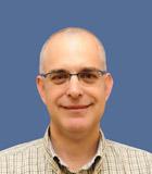 Доктор Орен Шиболет. Клиника Ихилов. Израиль