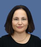 Доктор Орит Готфельд. Лечение в Израиле. Клиника Ихилов