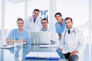 Лечение рака в Израиле в клинике Ихилов Сураски