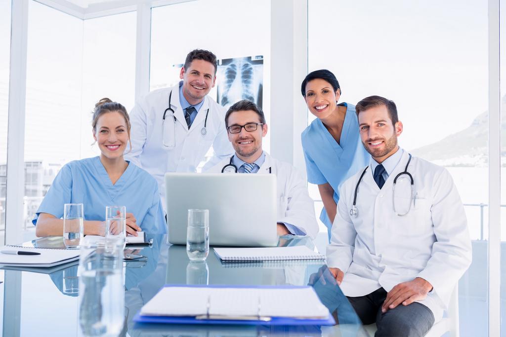 Лечение в Израиле. Клиника Ихилов-Сураски