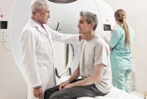 Рак поджелудочной железы. Лечение в клинике Ихилов-Сураски. Израиль