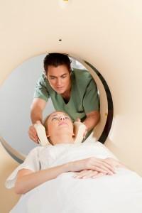 Лечение рака щитовидной железы в клинике Ихилов-Израиль