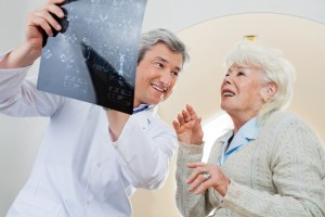 Лечение рассеянного склероза в Израиле. Клиника Ихилов