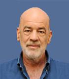 Профессор Салаи Моше %D7%A4%D7%A8%D7%95%D7%A4 %D7%A1%D7%9C%D7%A2%D7%99 - Врачи Израиля. Профессор Салаи Моше. Заведующий департаментом ортопедии