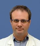 Доктор Тамир Притш. Клиника Ихилов Израиль