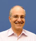 Доктор Яааков Бен-Хаим