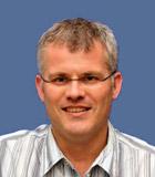 Доктор Яир Горчак. Лечение в Израиль