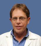 Профессор Цви Рам — врач-специалист высшей категории по нейрохирургии