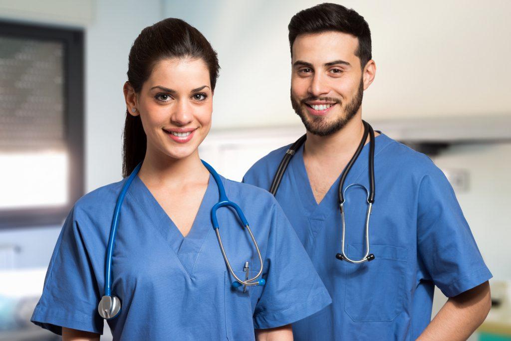 Лечение ахалазии кардии в Израиле